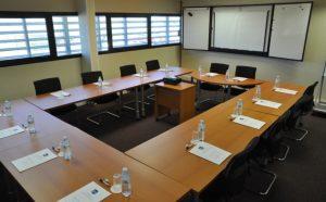 location salle réunion Lyon