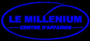 Centre affaires Millenium