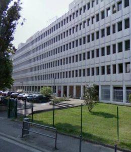 Domiciliation entreprise Lyon, domiciliation commerciale centre d'affaires Lyon Part Dieu